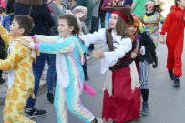 Carnaval Infantil 2020 (47)