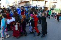 Carnaval Infantil 2020 (48)