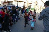 Carnaval Infantil 2020 (49)