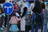 Carnaval Infantil 2020 (50)