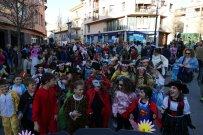 Carnaval Infantil 2020 (54)