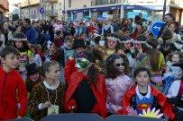Carnaval Infantil 2020 (55)