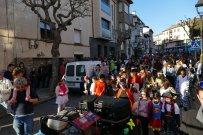 Carnaval Infantil 2020 (56)