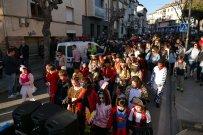 Carnaval Infantil 2020 (57)