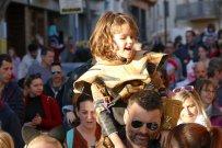 Carnaval Infantil 2020 (58)