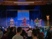 Carnaval Infantil 2020 (6)