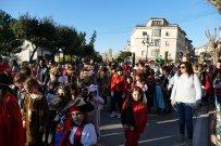 Carnaval Infantil 2020 (61)