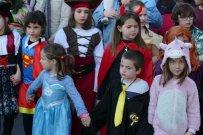 Carnaval Infantil 2020 (69)