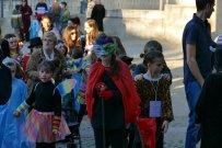 Carnaval Infantil 2020 (71)