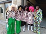 Carnaval-Taradell-2019-1.jpg