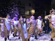 Carnaval-Taradell-2019-11.jpg
