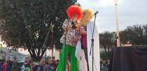 Carnaval-Taradell-2019-2.jpg