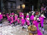 Carnaval-Taradell-2019-6.jpg