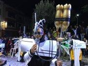 Carnaval-Taradell-2019-7.jpg