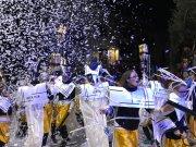 Carnaval-Taradell-2019-9.jpg