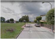 Vista general carrer Rosselló