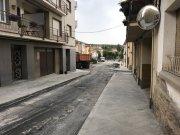 Carrer de la Vila 33