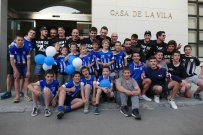 Celebració Ascens CP Taradell OK Lliga (26)