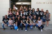 Celebració Ascens CP Taradell OK Lliga (29)
