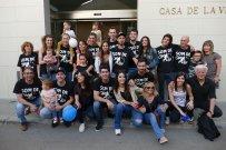 Celebració Ascens CP Taradell OK Lliga (30)