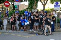 Celebració Ascens CP Taradell OK Lliga (31)