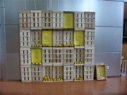 Exposició Abril Poètic 2010