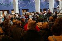 Festa major d'hivern 2020  Acte Exposició Ball del Ciri (1)