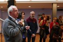 Festa major d'hivern 2020  Acte Exposició Ball del Ciri (2)