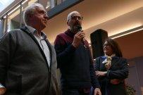 Festa major d'hivern 2020  Acte Exposició Ball del Ciri (3)