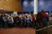 Festa major d'hivern 2020  Acte Exposició Ball del Ciri (4)