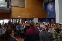 Festa major d'hivern 2020  Acte Exposició Ball del Ciri (5)