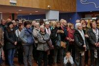 Festa major d'hivern 2020  Acte Exposició Ball del Ciri (6)