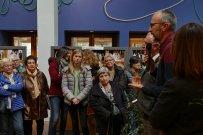 Festa major d'hivern 2020  Acte Exposició Ball del Ciri (7)