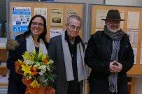 Festa major d'hivern 2020 Acte revista Taradell (1)