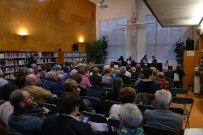 Festa major d'hivern 2020 Acte revista Taradell (10)