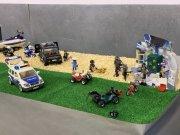 Fira Playmobil 2019 (4)