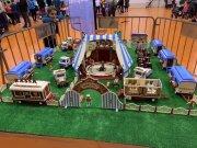 Fira Playmobil 2019 (7)
