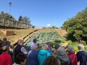 Inauguració Parc Olors 18