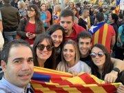 Manifestació Llibertat (6)