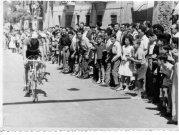 Cursa a Taradell (26 d'agost de 1955)