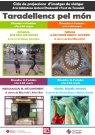 Taradellencs pel món 2013