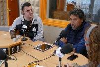 Tonis 2020 ràdio (1)