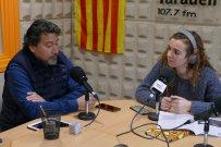Tonis 2020 ràdio (10)