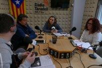 Tonis 2020 ràdio (11)
