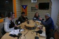 Tonis 2020 ràdio (2)