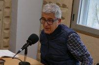 Tonis 2020 ràdio (4)