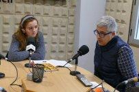 Tonis 2020 ràdio (5)
