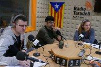 Tonis 2020 ràdio (6)