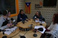 Tonis 2020 ràdio (8)