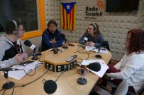 Tonis 2020 ràdio (9)